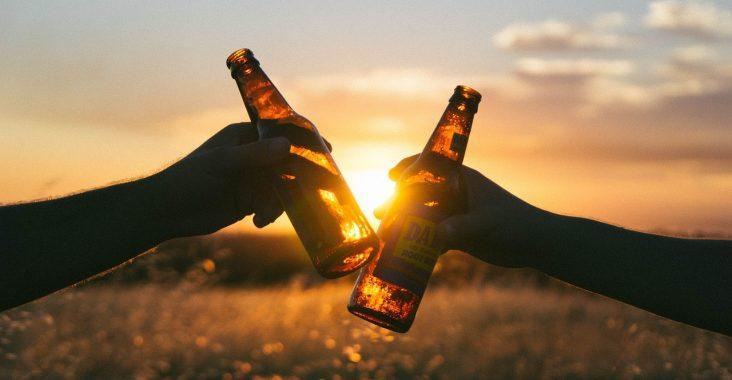 Øl skal der til - og nu kan du lave den selv