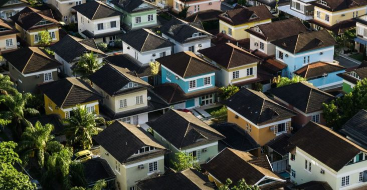 Hvem kan hjælpe dig med property investment?